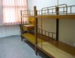 员工宿舍 (2)