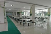 员工食堂 (2)